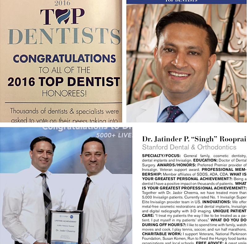 Dentist in Woodland