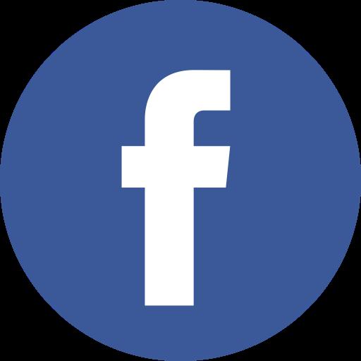 Amara Dental Center on Facebook